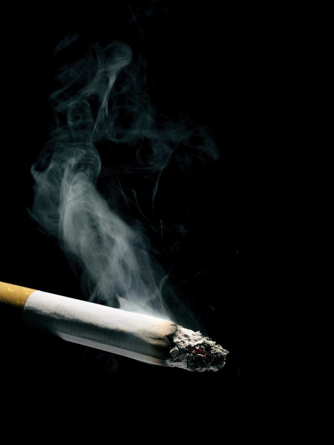cigarette-1184064