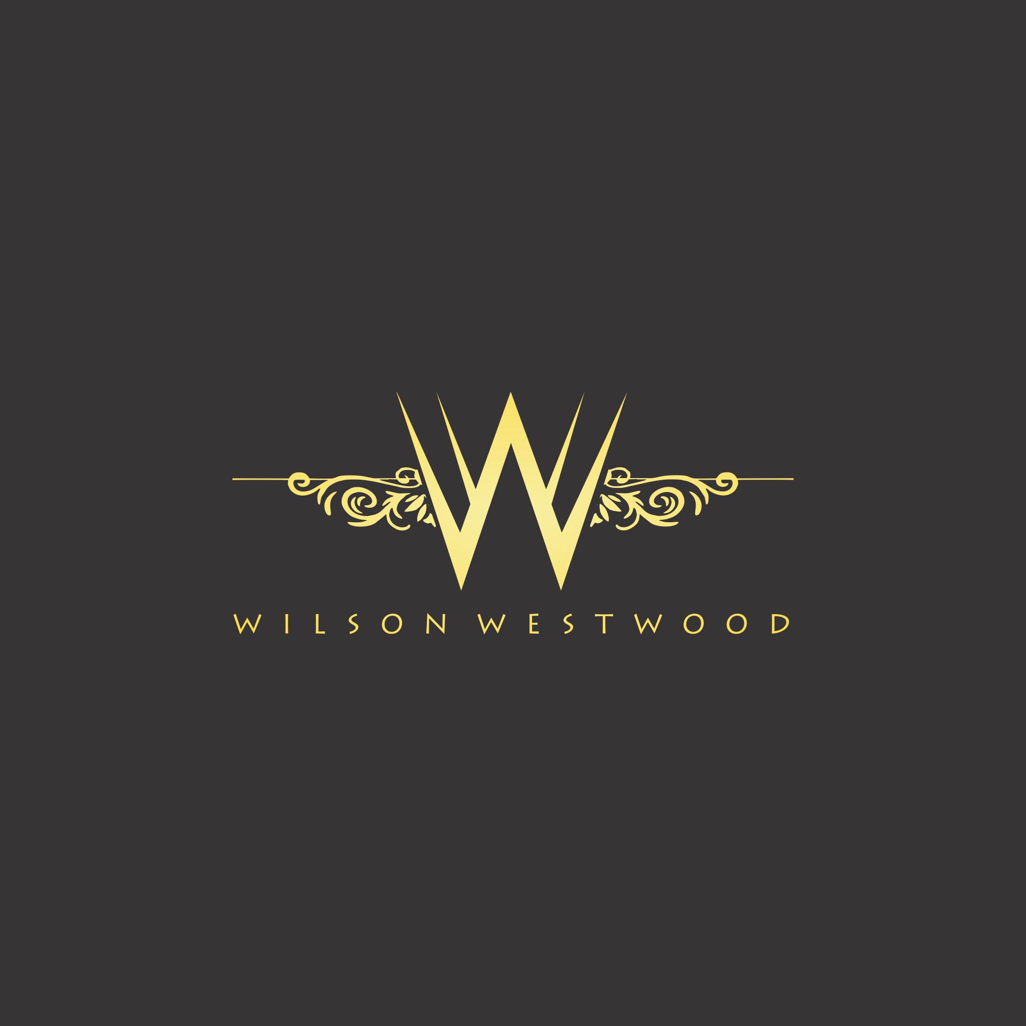Wilson Westwood