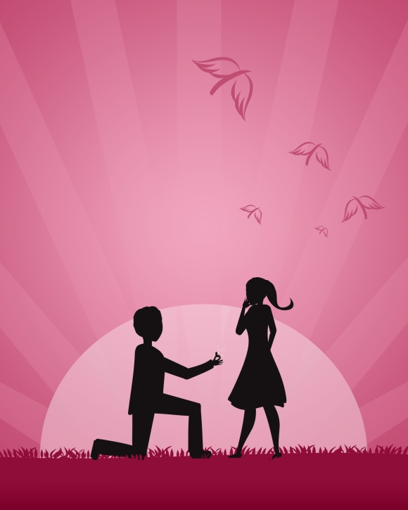 romantic-proposal-1245855