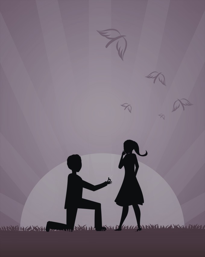 romantic-proposal-1245855