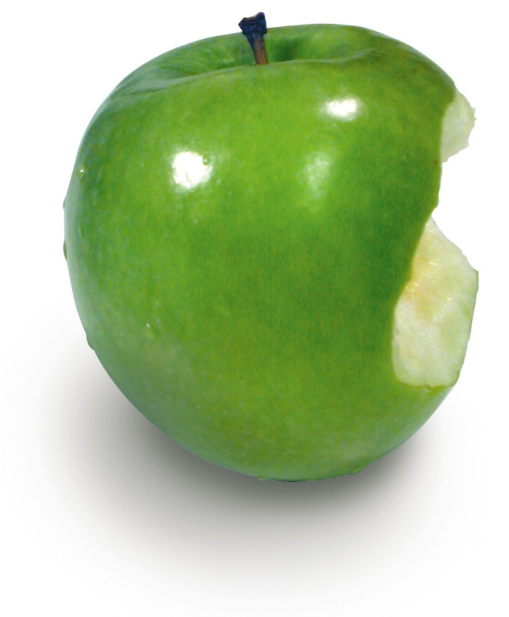 green-apple-1188472.jpg